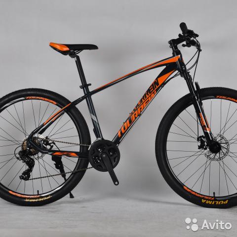 Рейтинги велосипедов с алиэкспресс: лучшие горные, дисковые, складные модели