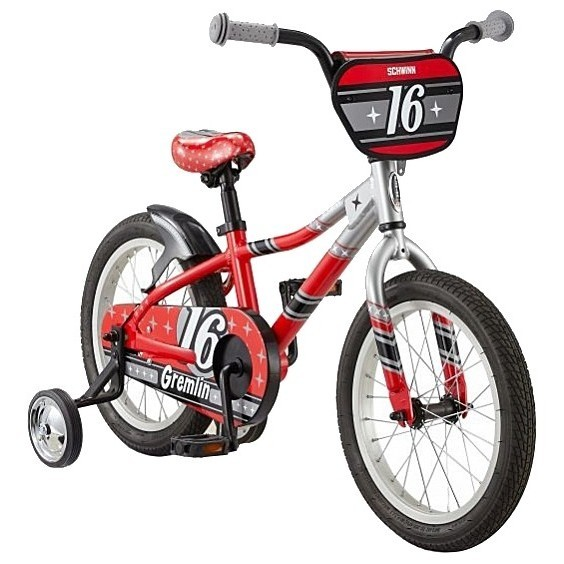 Топ-15 лучших детских велосипедов с ручкой – рейтинг 2020 года