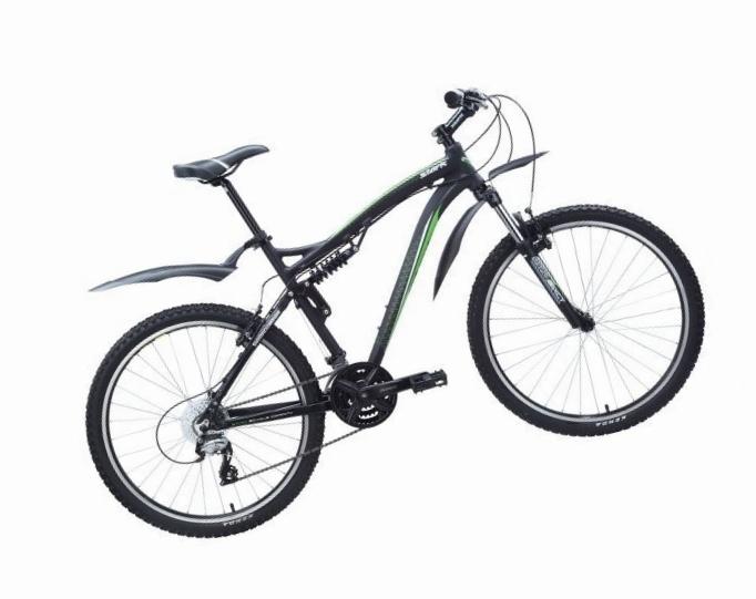 Stark, stels или forward – какой велосипед лучше по качеству и комплектации | autostadt.su