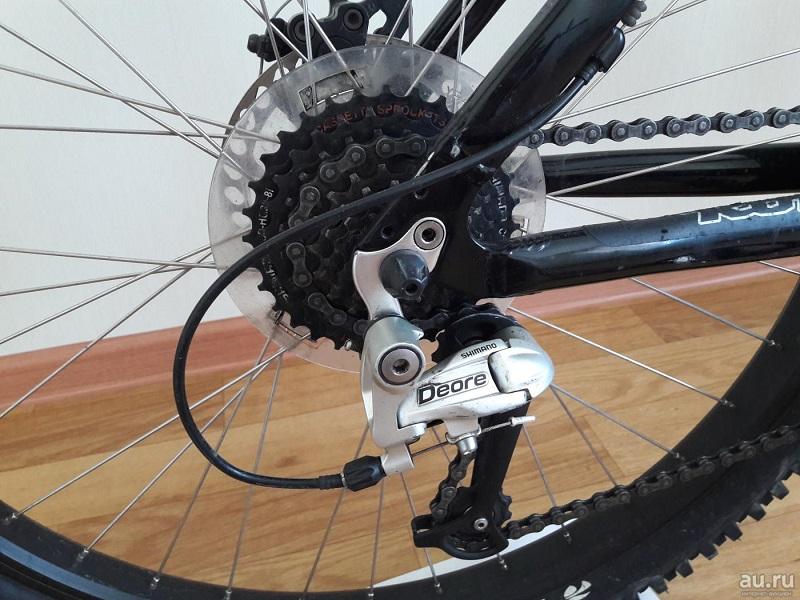 Что такое велосипедный петух? - всё о велоспорте