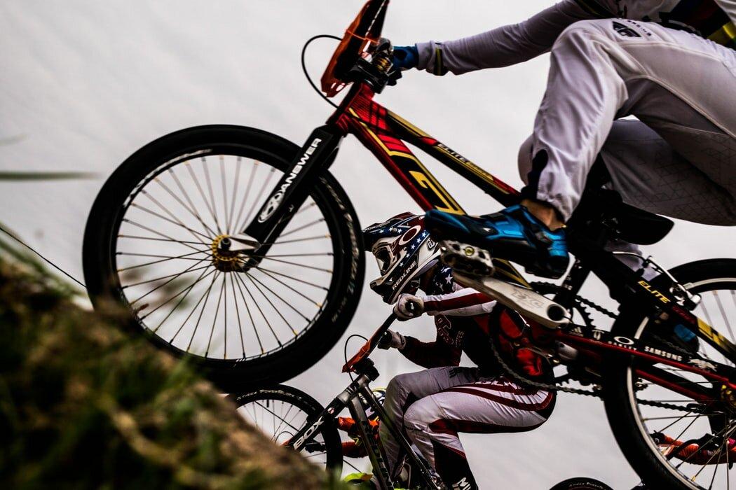 Сколько стоит спортивный велосипед и как его выбрать?