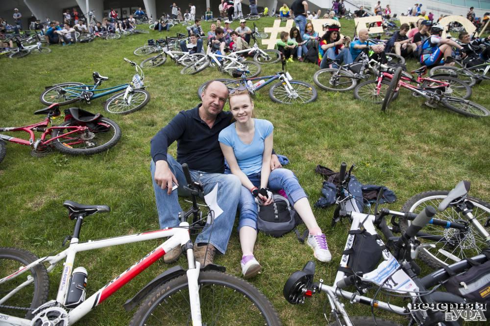 Топ лучших трековых и шоссейных велосипедов