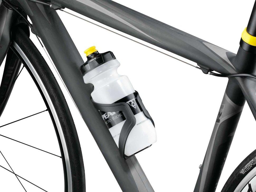 Лучшие флягодержатели для велосипедов