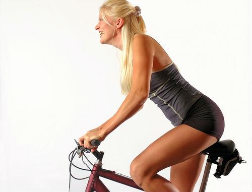 Велосипед и геморрой седло одежда польза вред противопоказания правильность