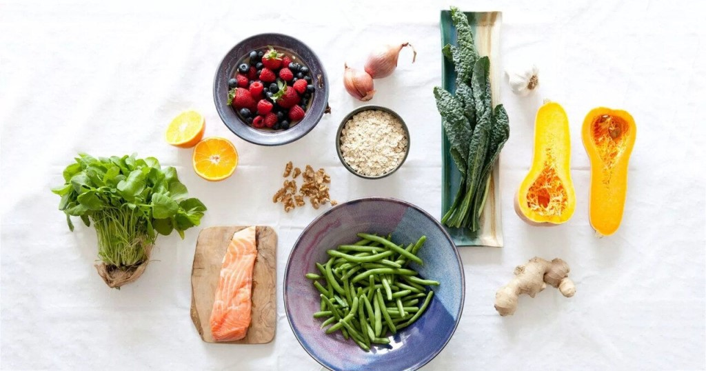 Метаболические адаптации и потеря веса | fpa