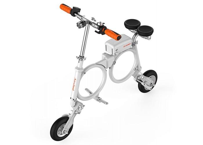 Топ-10 лучших электрических велосипедов для взрослых - bike-rampage