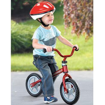 Как выбрать велосипед для ребенка, выбор рамы, модели, подходящего диаметра колеса