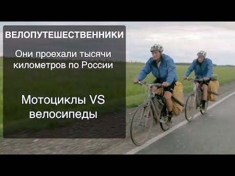 Как добраться до новодевичьего монастыря в москве на метро