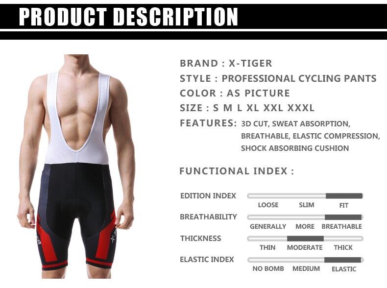 Как выбрать велотуфли: виды, материалы, размеры, советы
