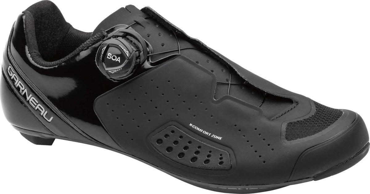Как выбрать обувь для велосипеда?