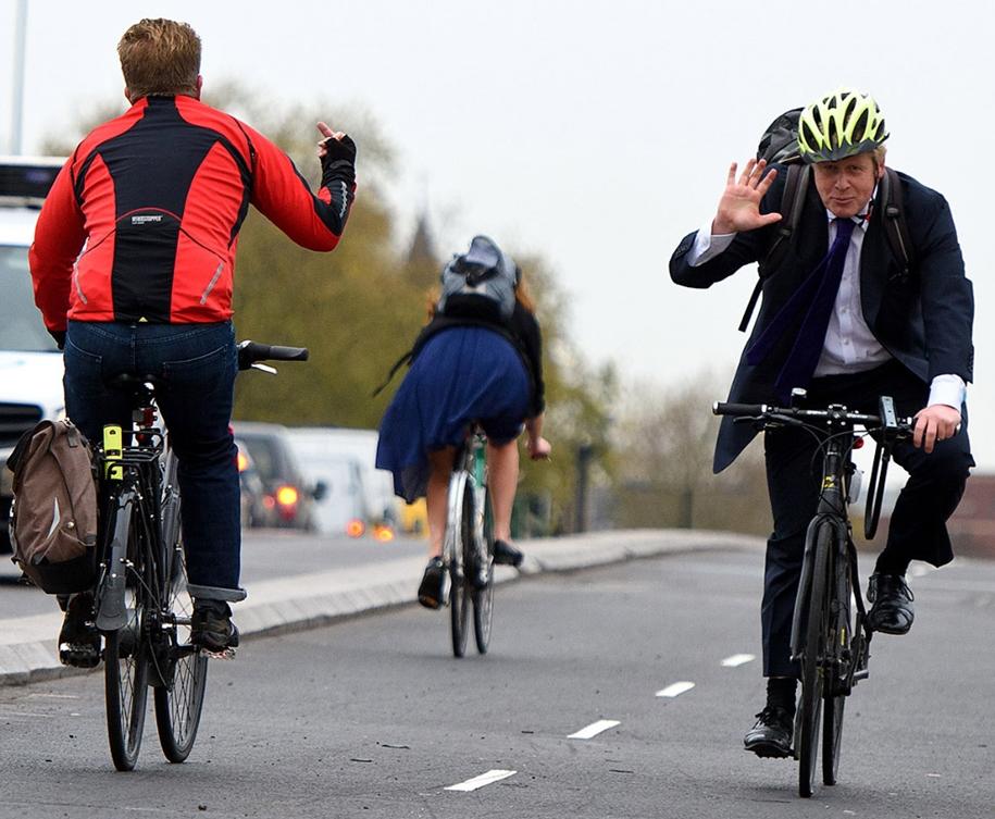 12 самых жестких велосипедных рекордов мира - bikeandme.com.ua