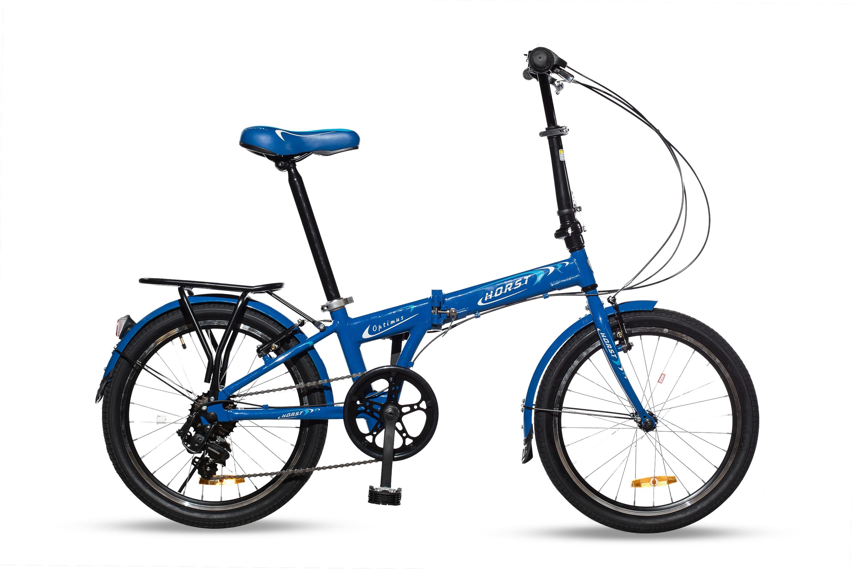 Типы и виды велосипедов, полный список