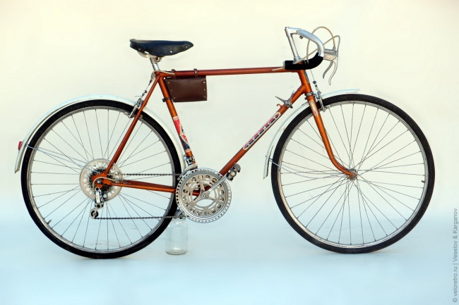 Какие правила существовали в ссср для велосипедистов   хомад.ру - лучший выбор для вашего дома
