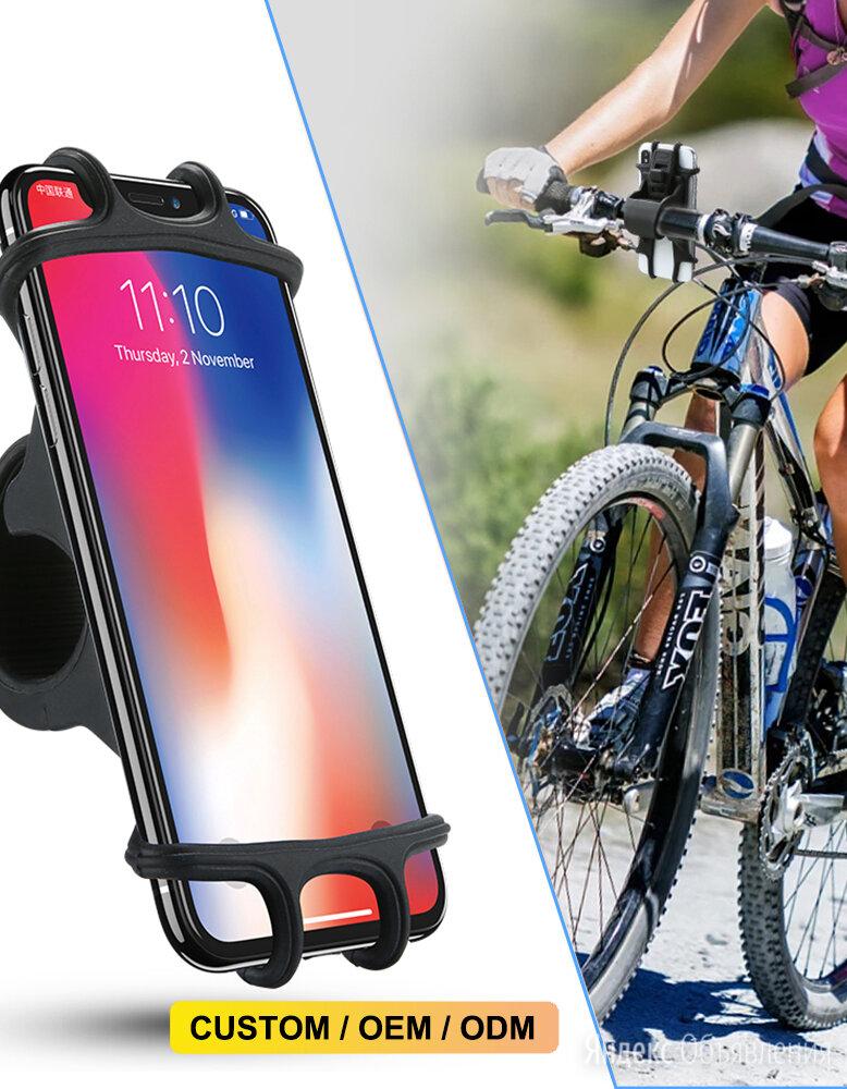 5 лучших приложений для велосипедистов