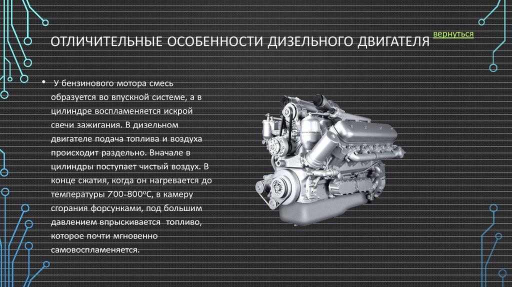 Дисковые тормоза на велосипед механика или гидравлика
