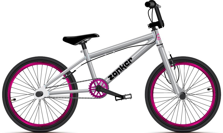 Подростковый велосипед для девочек: особенности выбора и рекомендации специалистов