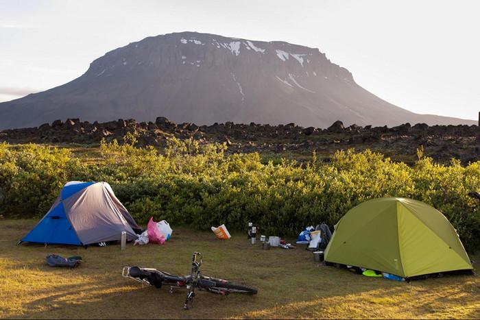 Топ-9 лучших палаток - рейтинг моделей и критерии выбора!