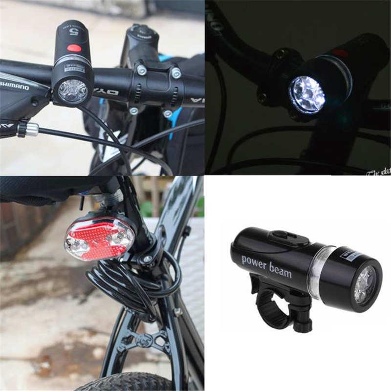 Как правильно выбрать велофару?   выбор велосипеда   veloprofy.com