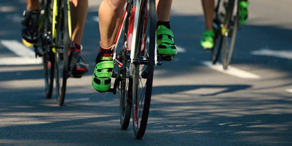 Велосезон: открытие, как подготовить себя и велосипед