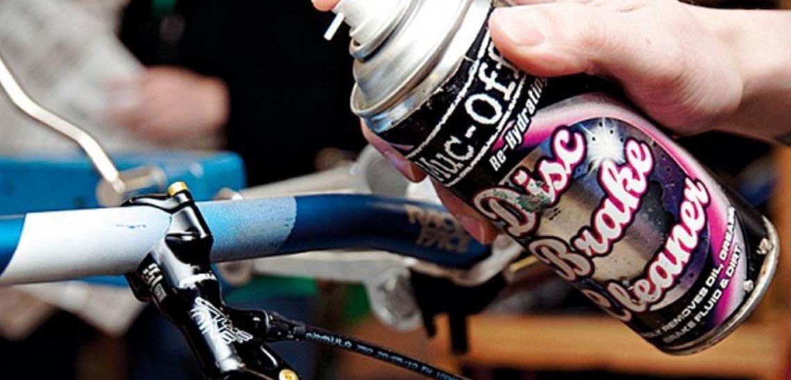 Настройка дисковых гидравлических тормозов - всё о велоспорте: грамотная прокачка тормозной системы своими руками на велосипеде
