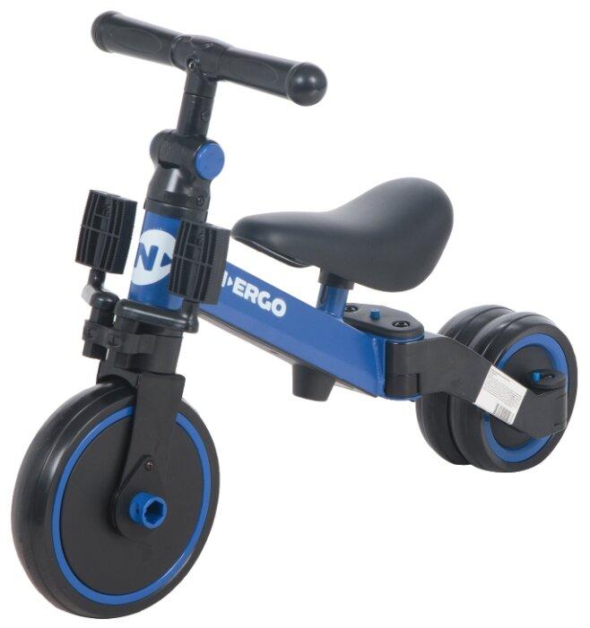 Популярные модели велосипедов некст от бренда next, их плюсы и минусы