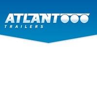 Велосипеды Atlant