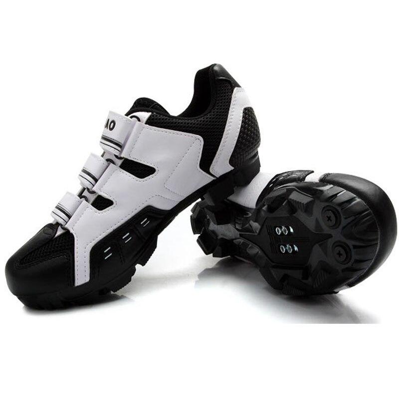 Обувь для катания