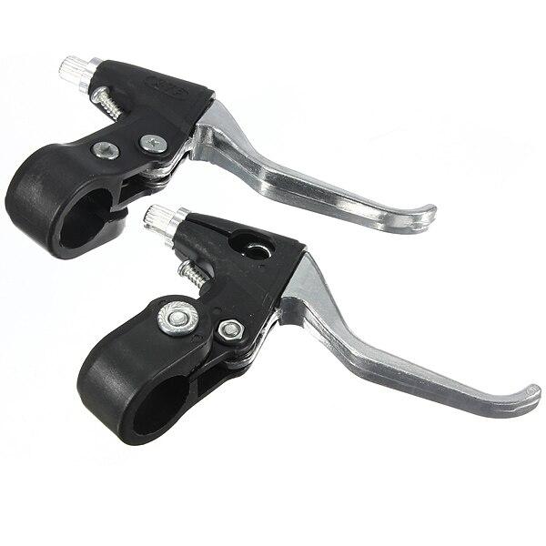 Ремонт тормозов велосипеда своими руками: как отрегулировать дисковые тормоза на велосипеде и v brake, видео регулировки
