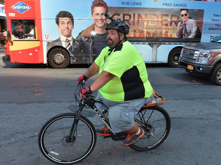 Какой велосипед лучше купить? рейтинг лучших велосипедов 2021 года - bike-rampage