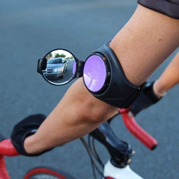 Обзор 6 лучших приложений для велосипедистов