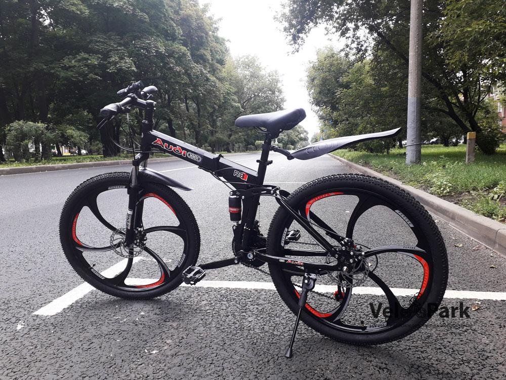 Велосипеды bmw (48 фото): обзор моделей на литых дисках, складных и горных, оригинальные черные и белые велосипеды bmw x6 и bmw x1, отзывы