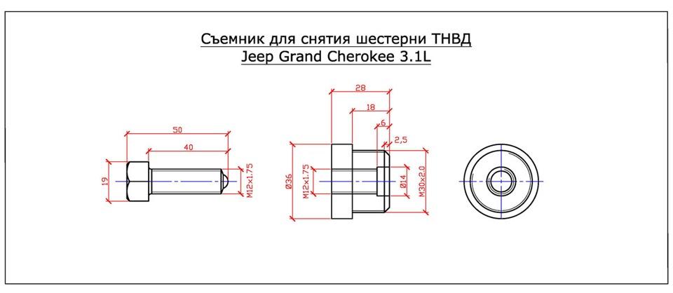 ✅ как разобрать кассету на велосипеде - veloexpert33.ru