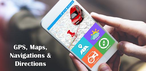 Топ приложений для навигации в яхтинге на мобильных устройствах.