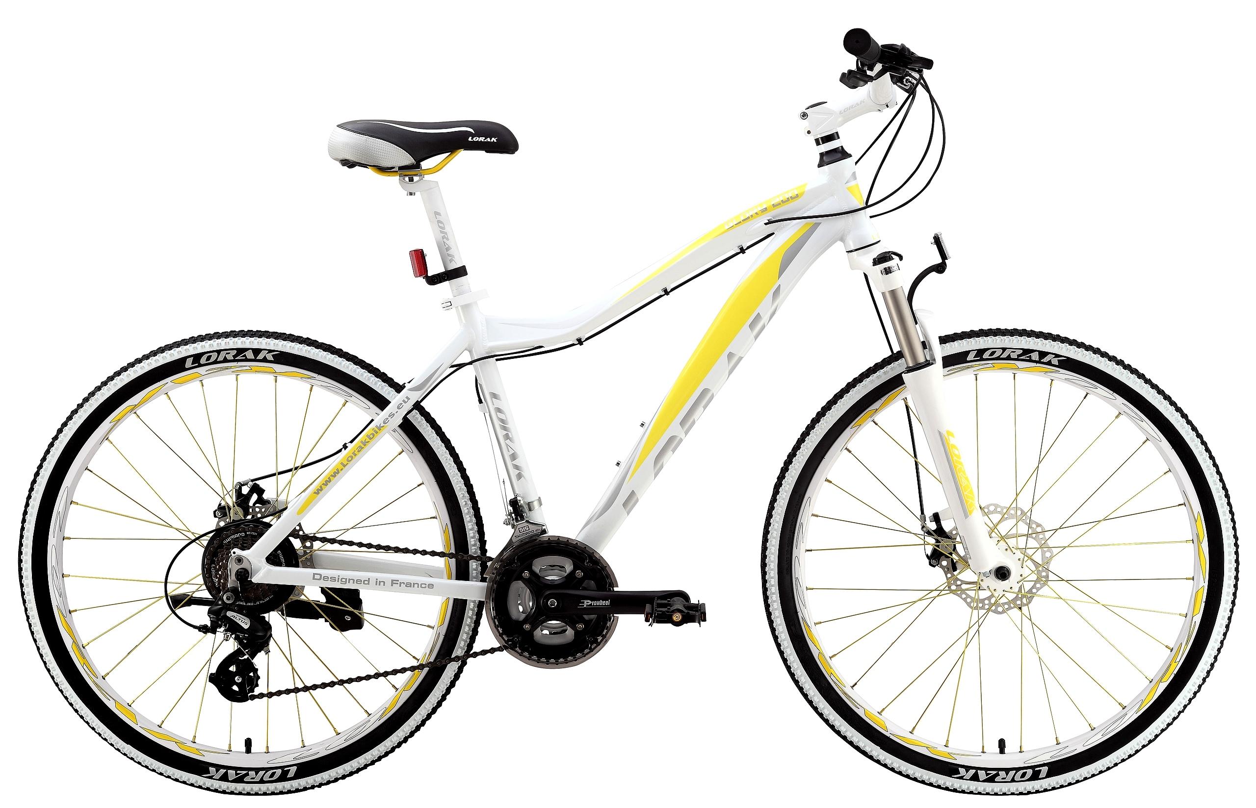 Велобренд lorak (велосипеды): отзывы