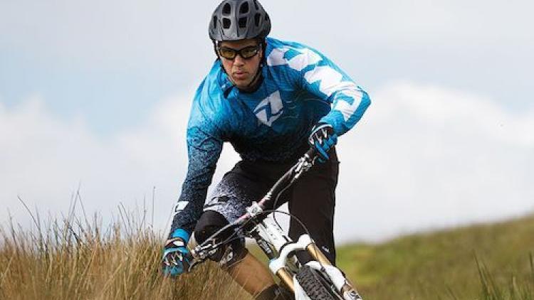 Влияние езды на велосипеде на потенцию мужчин