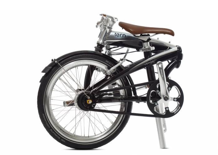 Рейтинг велосипедов с планетарной втулкой для городских прогулок