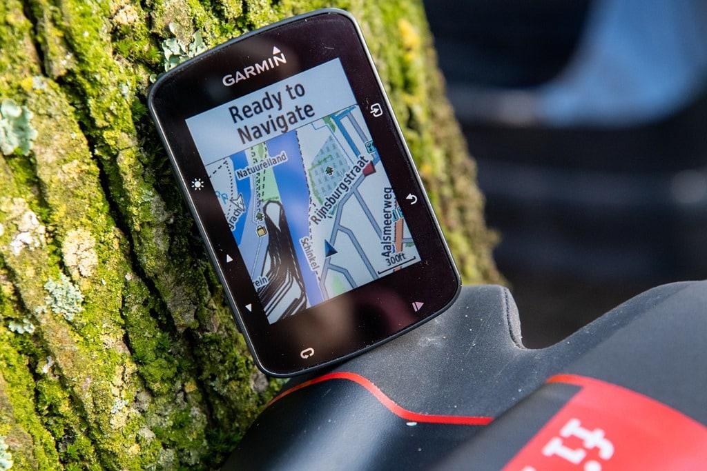 Навигатор для велосипеда и gps приложения для карт и маршрутов, фото и видео