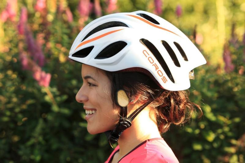 Как правильно выбрать велосипедный шлем для ребенка