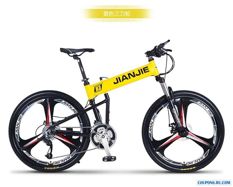 Габариты велосипеда: длина, велосипедные размеры в коробке, 26 дюймов и 29 дюймов. какова средняя длина стандартного велосипеда?