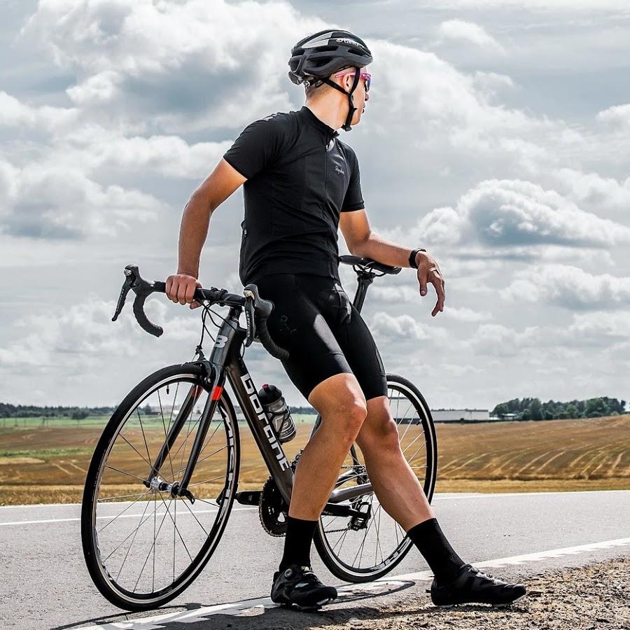 8 советов о том, как правильно заниматься на велотренажере, чтобы похудеть не выходя из дома