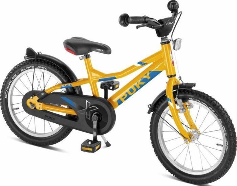 Велосипед для ребенка 8 лет: советы при выборе, лучшие модели, отзывы