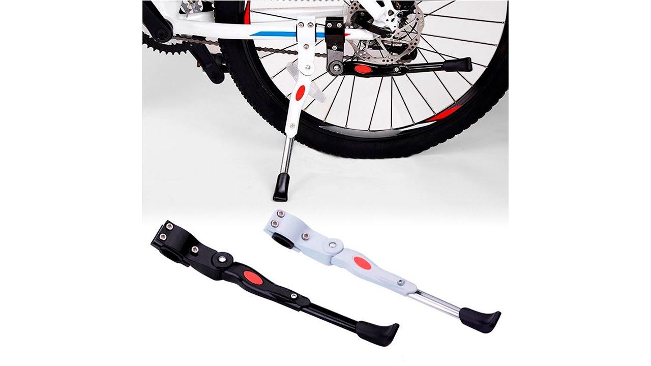 Велосипедные обода