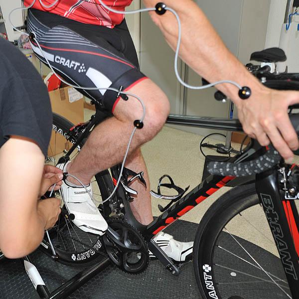 Правильная настройка велосипеда своими руками