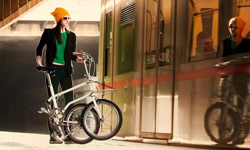 Лучшие велосипеды для города: какой выбрать? рейтинг лучших городских моделей велосипедов для взрослых, топ бюджетных вариантов