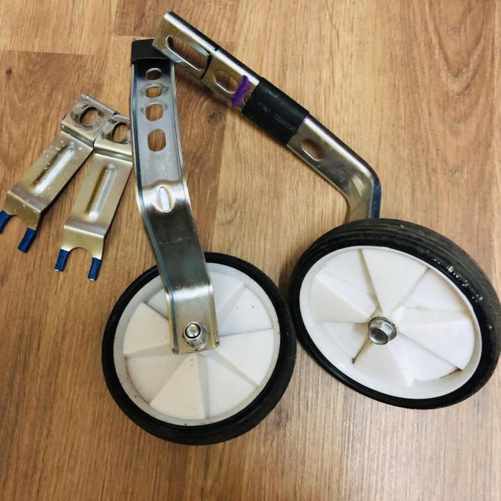 Как правильно выбрать размер велосипеда для взрослого или ребенка? | выбор велосипеда | veloprofy.com