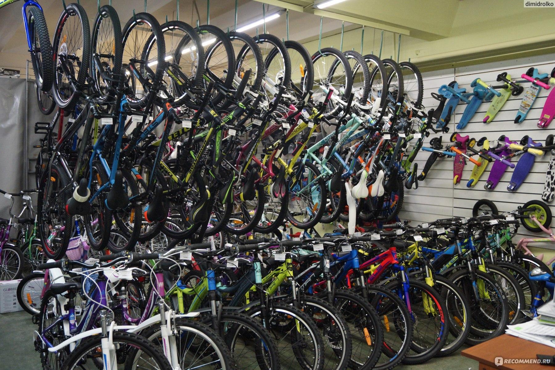 Таблица давления в шинах велосипеда
