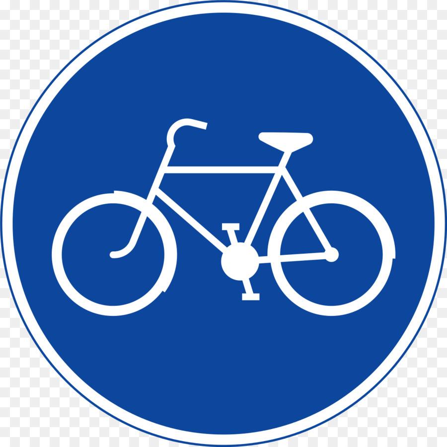 Пдд для велосипедистов беларуси