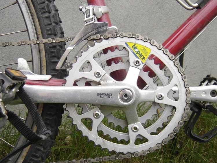 Двухподвесные велосипеды (двухподвесы), их плюсы и минусы