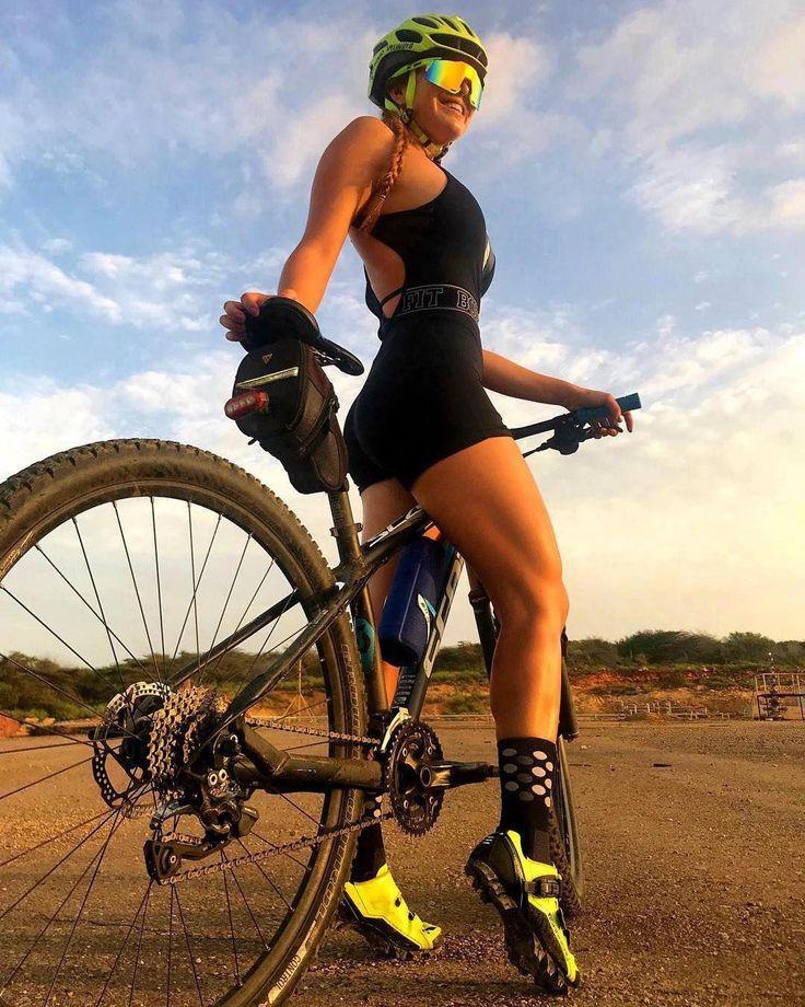 Как выбрать велосипед для мужчины по техническим особенностям, виды велосипедов для мужчин, отзывы