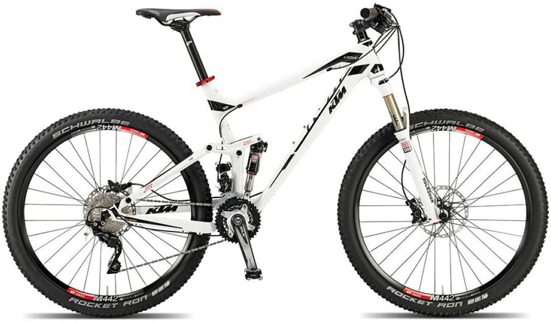 Размер рамы велосипеда по росту – как определить и подобрать, таблица